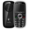 گوشی موبایل جی ال ایکس GLX F8