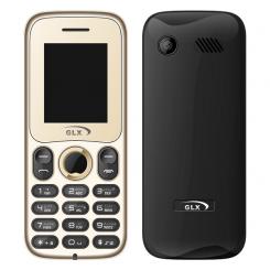 گوشی موبایل جی ال ایکس GLX F7