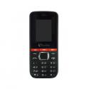 گوشی موبایل جی ال ایکس GLX Xpower 2
