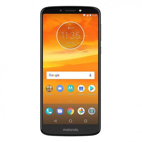 گوشی موبایل موتورولا Motorola Moto E5 Plus