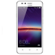 گوشی موبایل هواوی Y3 II (3G)