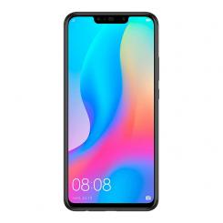 گوشی موبایل هواوی ( Nova 3i (128GB