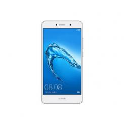 گوشی موبایل هواوی Y7 Prime 2017 با ظرفیت 32 گیگابایت و رم 3GB