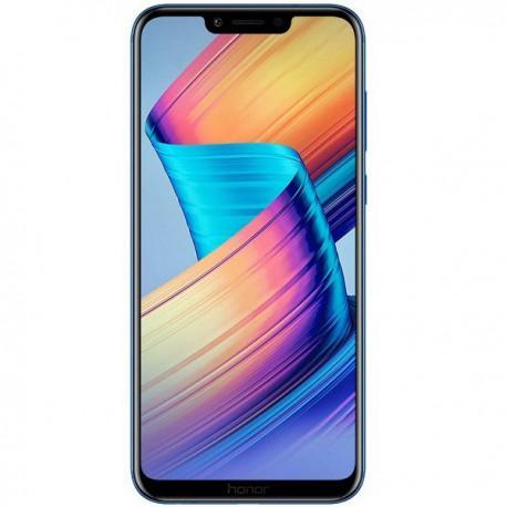 گوشی موبایل هواوی Huawei Honor Play