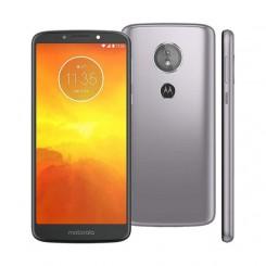 گوشی موبایل موتورولا Motorola Moto E5