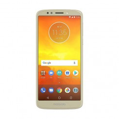 گوشی موتورولا Motorola Moto E5
