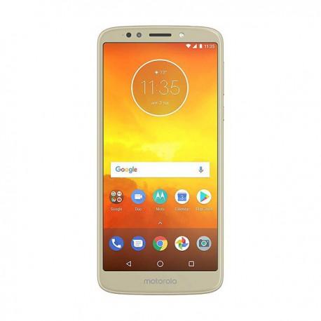 گوشی موتورولا Motorola Moto E5 با ظرفیت 16 گیگابایت و رم 2GB