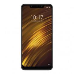 گوشی شیائومی pocophone F1 با ظرفیت 128 گیگابایت و رم 6GB