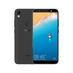 گوشی موبایل تکنو Tecno CM CA6