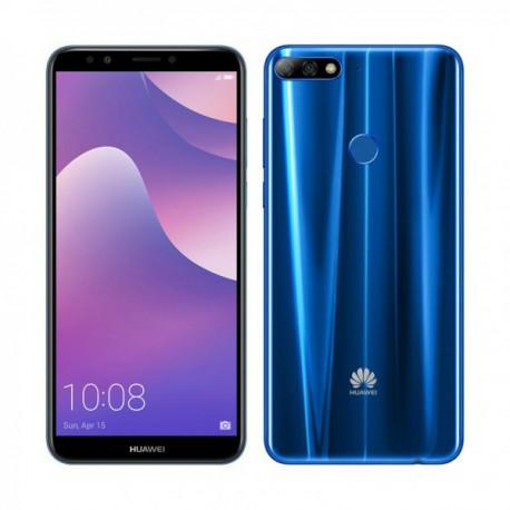 گوشی موبایل هواوی Huawei Nova 2Lite