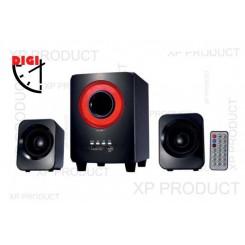 xp-ac113 اسپیکر ایکس پی