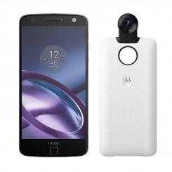 گوشی موبایل موتورولا Moto Z با ماژول دوربین 360 درجه