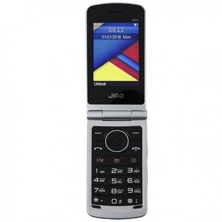 گوشی موبایل جیمو jimo R821