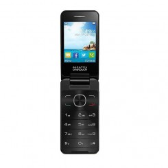 گوشی آلکاتل Alcatel One Touch 2012D