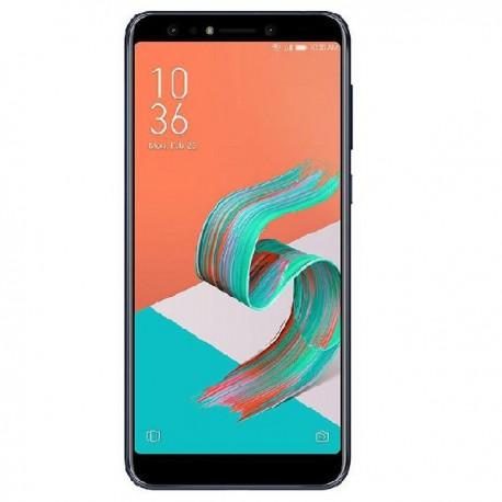 گوشی موبایل ایسوس ذنفون 5 لایت Asus Zenfone 5 Lite
