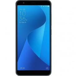 گوشی ایسوس Asus Zenfone Max Plus ZB570TL