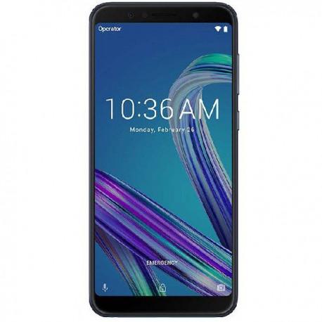 گوشی موبایل ایسوز Zenfone Max Pro ZB602KL