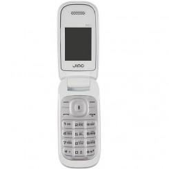 گوشی موبایل جیمو jimo R621