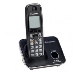 تلفن رومیزی بی سیم پاناسونیک Panasonic KX-TG3711