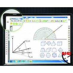 برد هوشمند GSBoard 88 E الکترو مغناطیسی