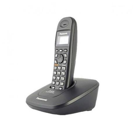تلفن رومیزی بی سیم پاناسونیک Panasonic KX-TG3611BX
