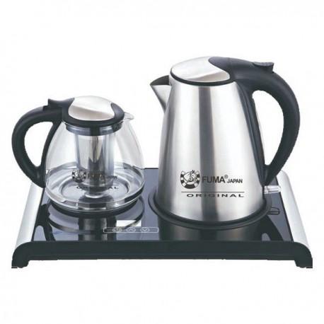 چای ساز فوما مدل FUMA FU 1050