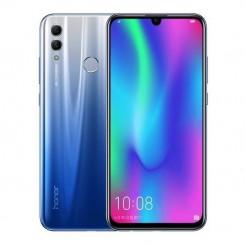 گوشی موبایل هواوی Huawei Honor 10 lite (64GB)