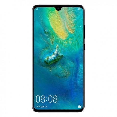 گوشی موبایل Huawei Mate 20 |