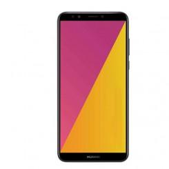گوشی موبایل هواوی Y7 Pro 2018 با ظرفیت 32 گیگابایت و رم 3GB
