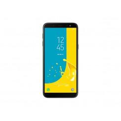 گوشی موبایل سامسونگ Samsung Galaxy J6 (64GB)