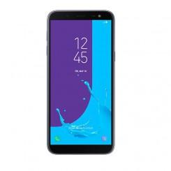 گوشی موبایل سامسونگ Samsung galaxy On6