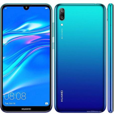 وشی موبایل هواوی Huawei y7 pro 2019