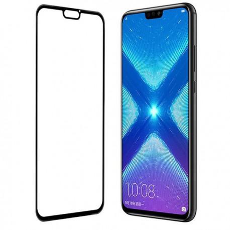 گلس گوشی هواوی Huawei honor 8x