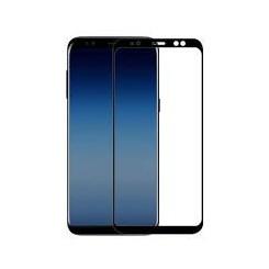 گلس سه بعدی گوشی سامسونگ Samsung A7 2018