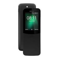 گوشی موبایل کا جی تلKgtel k8110