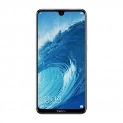 گوشی موبایل هواوی honor 8x max(128GB)