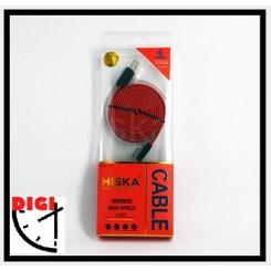 hiska ca35 cable
