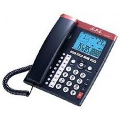 تلفن رومیزی سی اف الC.F.L7132