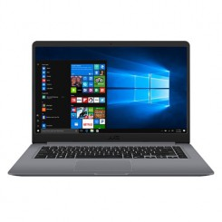 لپ تاپ 115اینچ ایسوس ویووبوک مدل ASUS VivoBook X510UF - BQ237 i7- 12GB