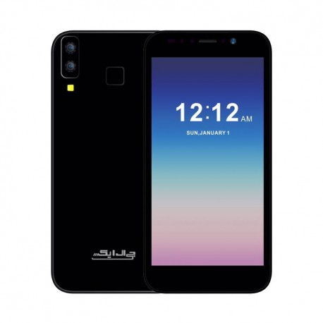 گوشی موبایل جی ال ایکس GLX A9 star |