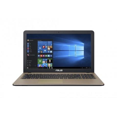 ASUS X540UB - F i3 - 4GB