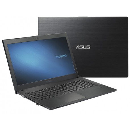 لپ تاپ 15 اینچ ایسوس مدل ASUS P2540NV - GQ0040 Pentium - 4GB