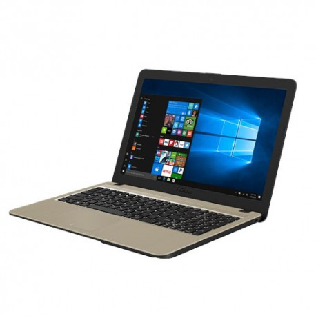 ASUS X540UB - DM386 i5 - 8GB