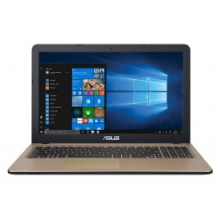 ASUS K540UB - GQ393 i5 - 8GB