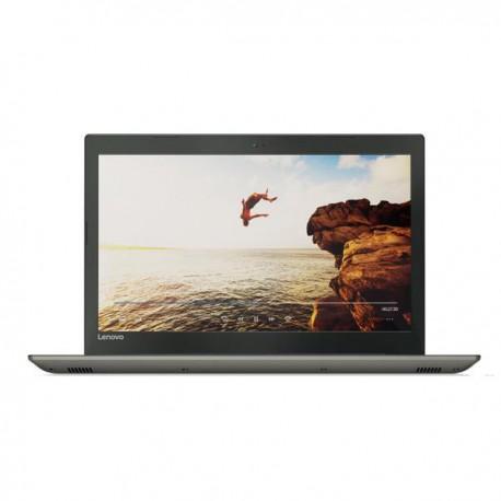 لپ تاپ 15اینچ لنوو مدل Lenovo Ideapad 520 - K i7 - 16GB
