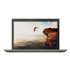 لپ تاپ لنوو 15اینچ مدل Lenovo Ideapad 520 - F i5 - 8GB