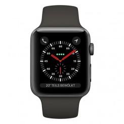 ساعت هوشمند اپل Apple watch series 3 42mm