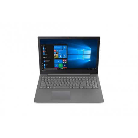 لپ تاپ 15اینچ لنوو مدل Lenovo Ideapad V330 - D i5 - 8GB