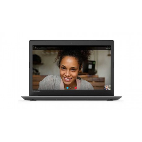 Lenovo Ideapad 330 - 151KB i3 - 4GB