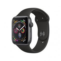 ساعت هوشمند اپل apple watch 4/ 44mm